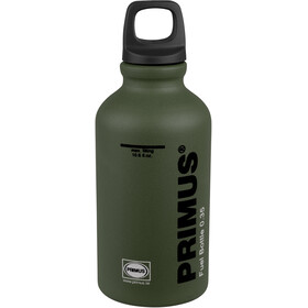Primus Fuel Bottle 350ml green